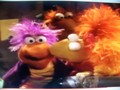 GoboxRed Shipping - fraggle-rock photo