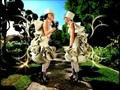 Gwen Stefani What You Waiting For? - music-videos photo