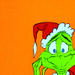 How the Grinch Stole Christmas! - christmas-movies icon