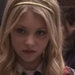 Little Bitch Here {Little J Relationships} JH-jenny-humphrey-17412484-75-75