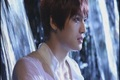 JJ [Cascade] - hero-jae-joong photo