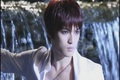 JJ [Focused] - hero-jae-joong photo