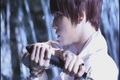 JJ [Mortally sexy] - hero-jae-joong photo