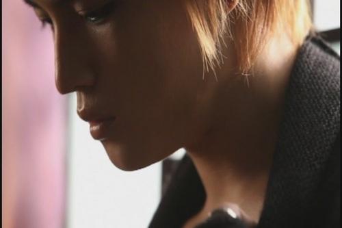 JJ [Shadows]