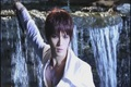 JJ [The Beginning] - hero-jae-joong photo