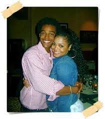 Janet & Austin (: