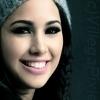 Crazy Famous Life {Foro Nuevo} [Elite] Jasmine-V-Icon-For-Twitter-jasmine-villegas-17498866-100-100
