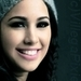 Jasmine V Icon For Twitter - jasmine-villegas icon