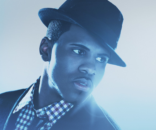 Jason-Derulo-Hi_res - jason-derulo Photo