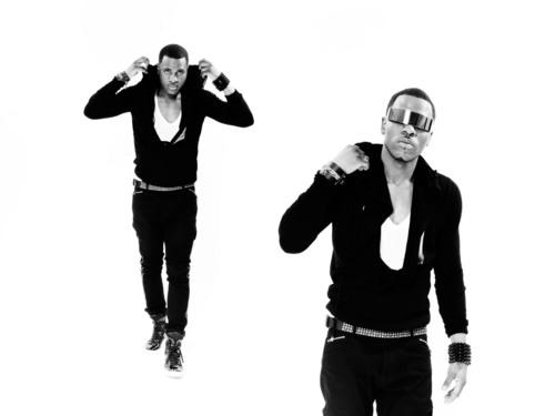 Jason-Derulo-Hi_res