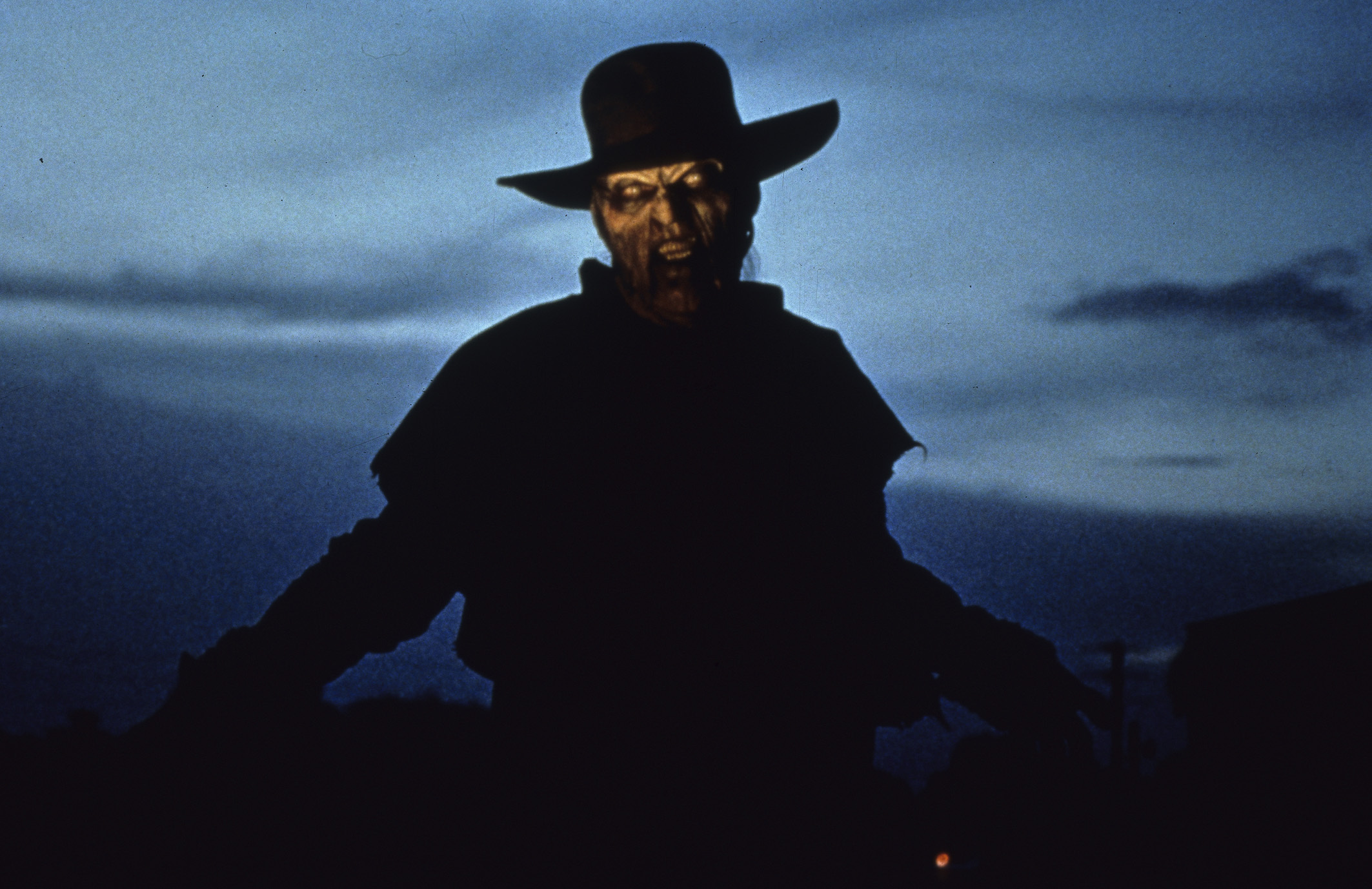 Film Jeepers Creepers  Full Movie