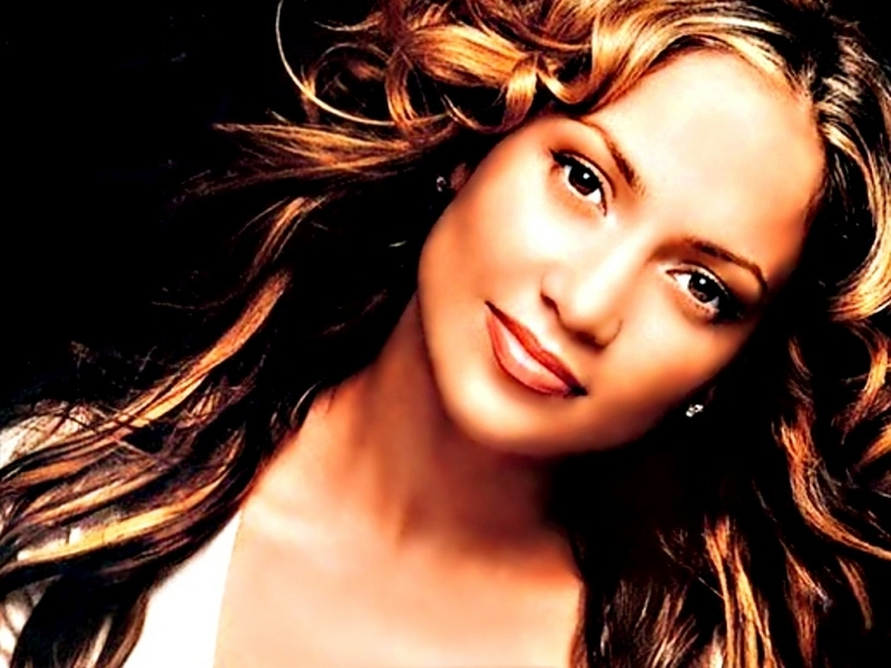 jennifer lopez wallpaper hd. jennifer lopez wallpapers hd.