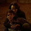 Jeremy and Bonnie - jeremy-and-bonnie Icon