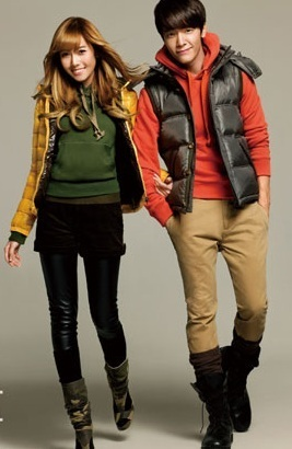 http://images4.fanpop.com/image/photos/17400000/Jessica-donghae-For-Spao-girls-generation-snsd-17423583-267-410.jpg