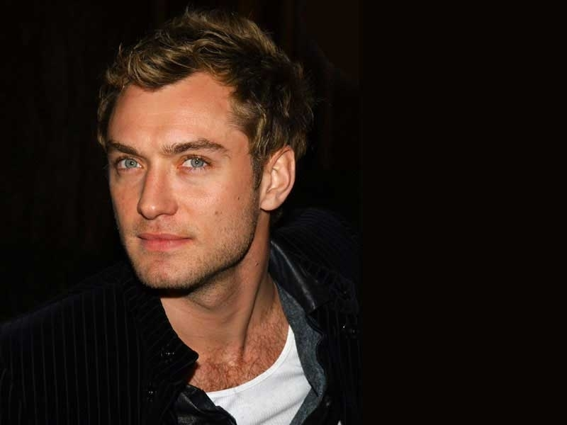 Jude Law images Jude L... Jude Law S