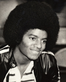 Just Michael - michael-jackson photo