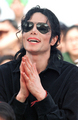 Just Michael - michael-jackson photo
