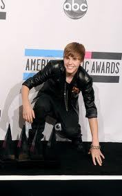 JustinBieber♥.