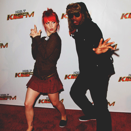 KIIS-FM-s-Jingle-Ball-2010