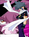Kai g-revolution - beyblade-grevolution photo