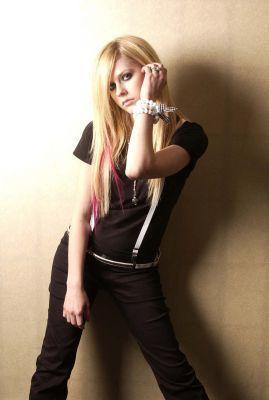 Kaori Suzuki Photoshoot (Cutie 2007)