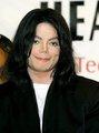 King of pop for lifee!  - michael-jackson photo