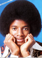 King of pop for lifee!  - michael-jackson photo