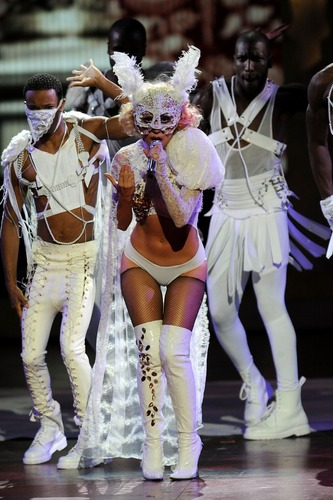 Lady Gaga My Избранное SINGER IN THE WORLD!!!!!!