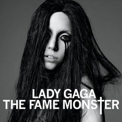 Lady Gaga pictures!!