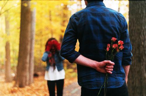 Love. <3