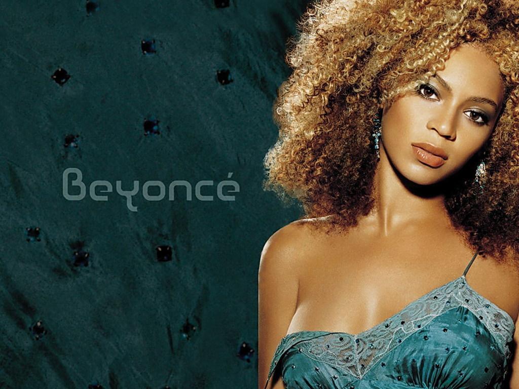 Lovely Beyonce Wallpaper - Beyonce Wallpaper (17471617 ...