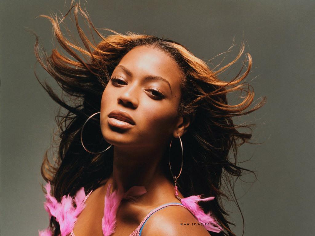Lovely Beyonce Wallpaper - Beyonce Wallpaper (17471658 ...