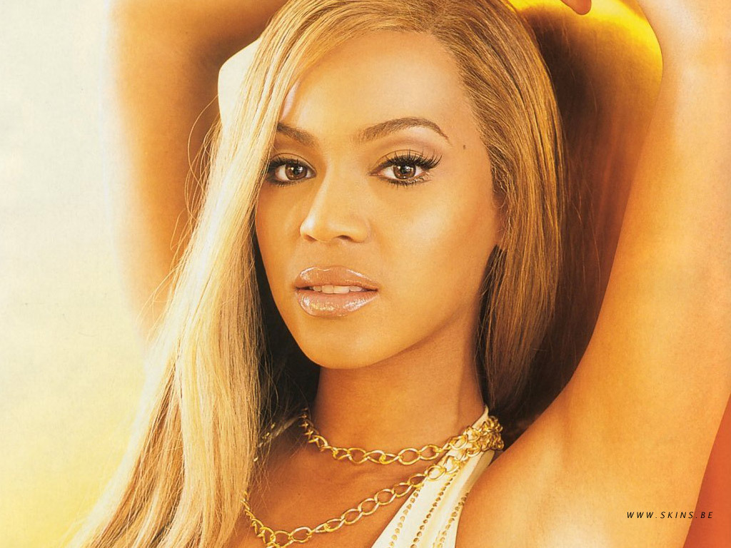 lovely beyonce wallpaper beyonce wallpaper 17471688