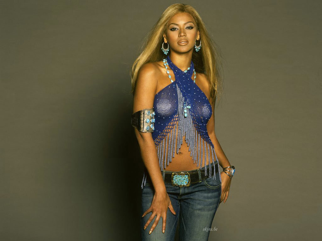 lovely beyonce wallpaper beyonce wallpaper 17472125