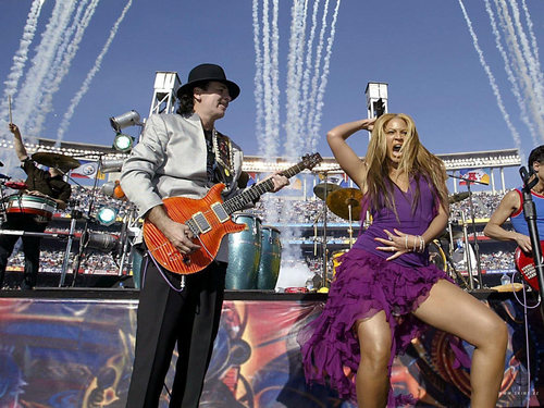 Lovely Beyoncé karatasi la kupamba ukuta