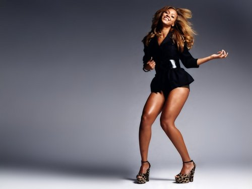 Beyonce images Lovely Beyonce Wallpaper HD wallpaper and