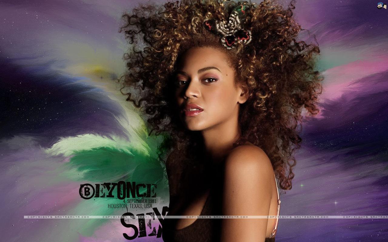 Lovely Beyonce Wallpaper - Beyonce Wallpaper (17477055 ...