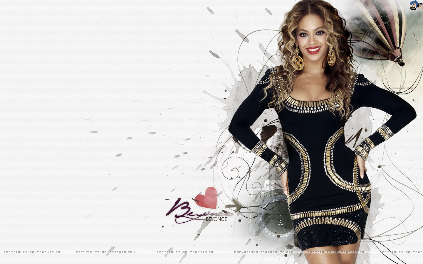lovely beyonce wallpaper beyonce wallpaper 17477737