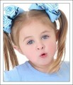 Lovely angel - sweety-babies photo