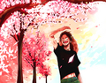 Luffy - one-piece photo