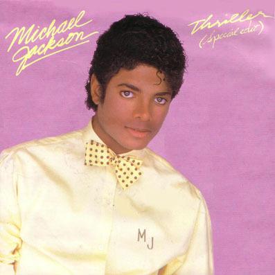 MJ My 愛 (My お気に入り Pics Of MJ)