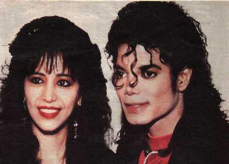 MJ-Ofra-Haza
