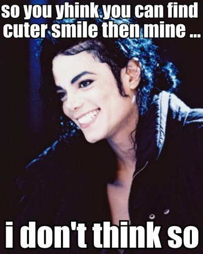 MJ macros
