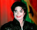 MJ soo beautiful!! - michael-jackson photo