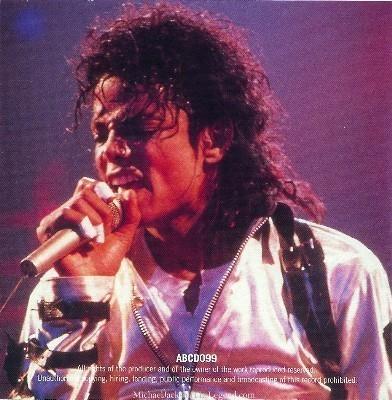 MJ_My_Love (My お気に入り Pics Of MJ)