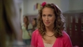 Maiara/ Mandi - mean-girls-2-the-movie photo