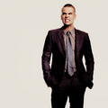 Markyboy  - mark-salling fan art