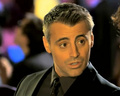 Matt LeBlanc on 'Episodes'