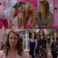 Mean Girls 2 - mean-girls-2-the-movie photo