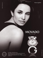 Mia Maestro - Movado - twilight-series photo